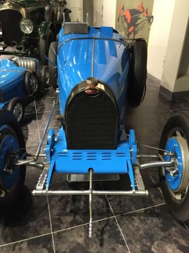 20150217-toyota-museum-bugatti
