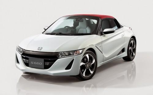 20150330-honda-s660-concept-edition01