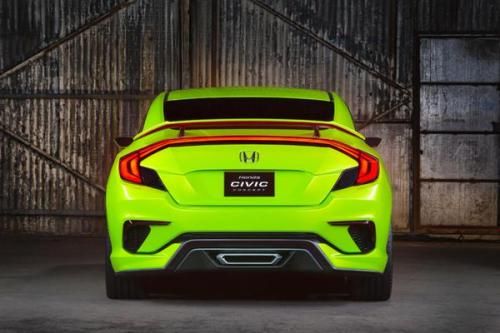 20150404-civic-concept-10th-generation-back