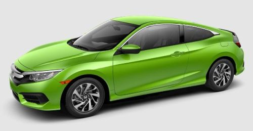 20160424-10th-civic-coupe-energy-green-pearl