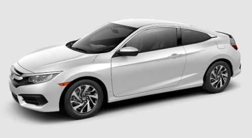 20160424-10th-civic-coupe-white-orchid-pearl