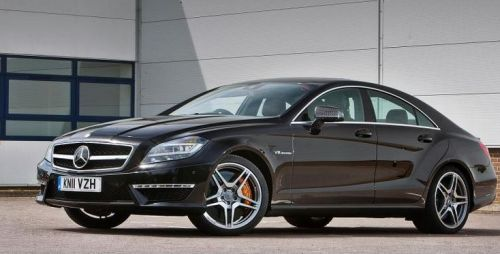 m-benz-cls63-amg