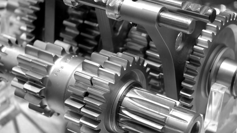 BEGINNING AND DEVELOPMENT OF ENGINEERING MECHANICS