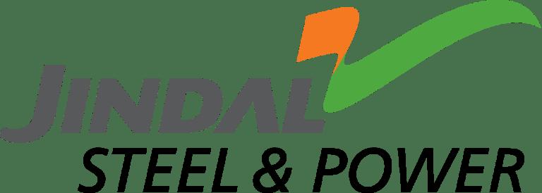Jindal-steel-hiring