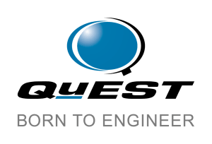 QuEST Global Hiring | Mechanical Engineer | Experienced |