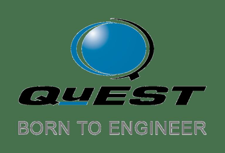 Quest -global-hiring