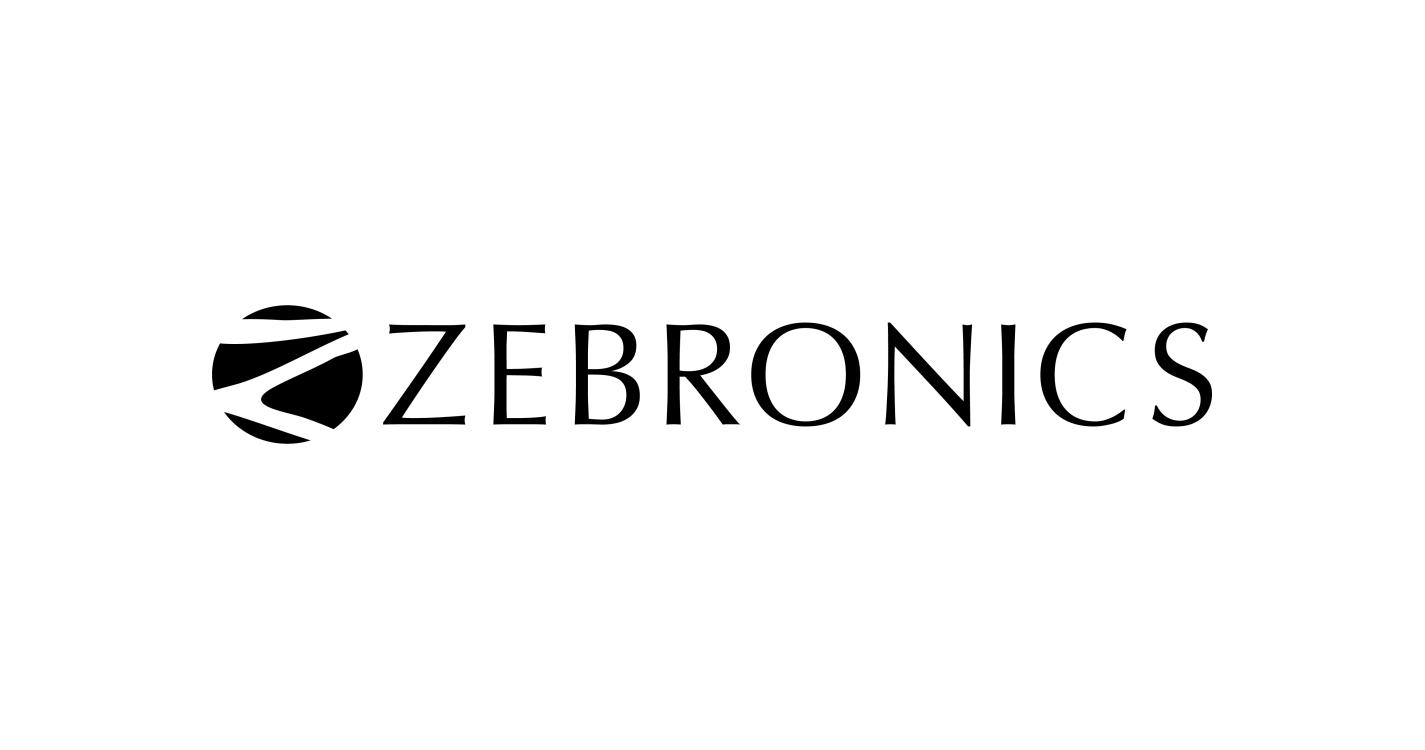 Zebronics-walkin-interview