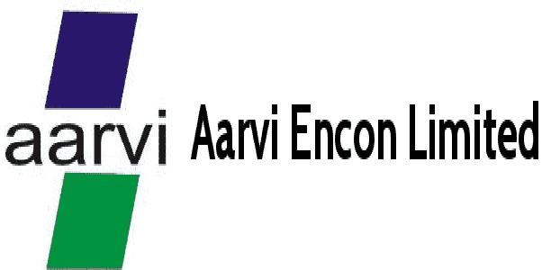 Aarvi-encon-Limited-hiring