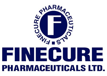 Finecure-Pharmaceuticals-Hiring