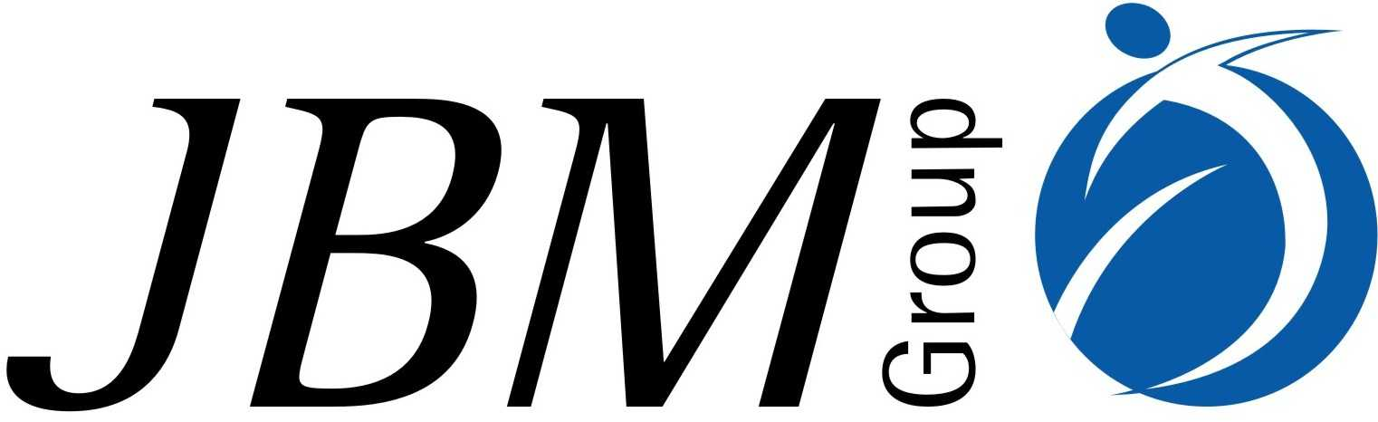 JBM-group-hiring