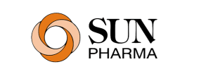 Sun Pharmaceutical Hiring | Engineering Manager | B.E/B.tech in Mechanical Engineering |