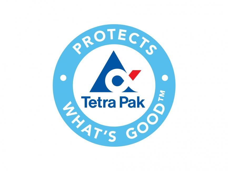 Tetra Pak Hiring   PtP Accounts Executive  