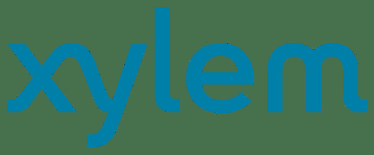 Xylem-logo-hiring