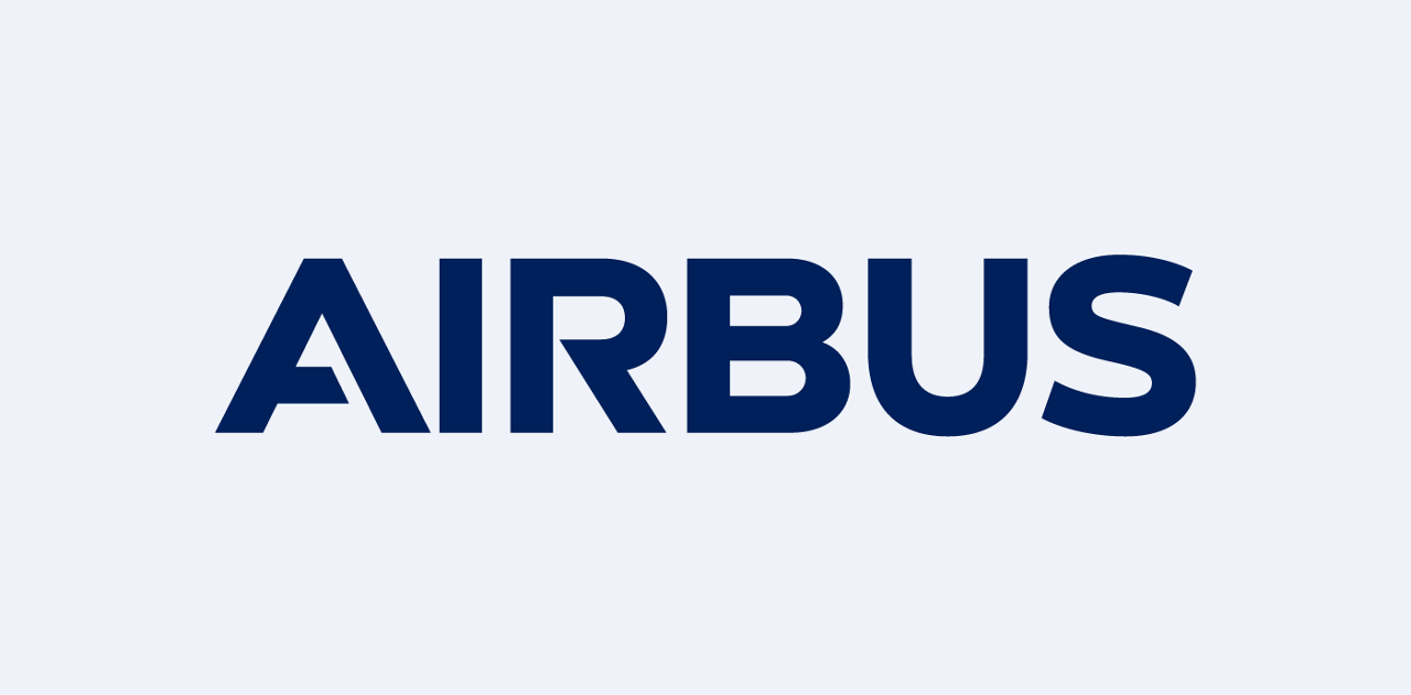 Airbus Group India Hiring | System Installation Engineer – Landing Gear | B.E/B.tech/M.E/M.tech in Aerospace, Automotive or Mechanical Engineering |