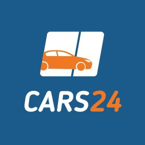 cars24-logo-hiring