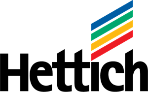 Hettich India Hiring | Mechanical engineer | 3-5 L.P.A |