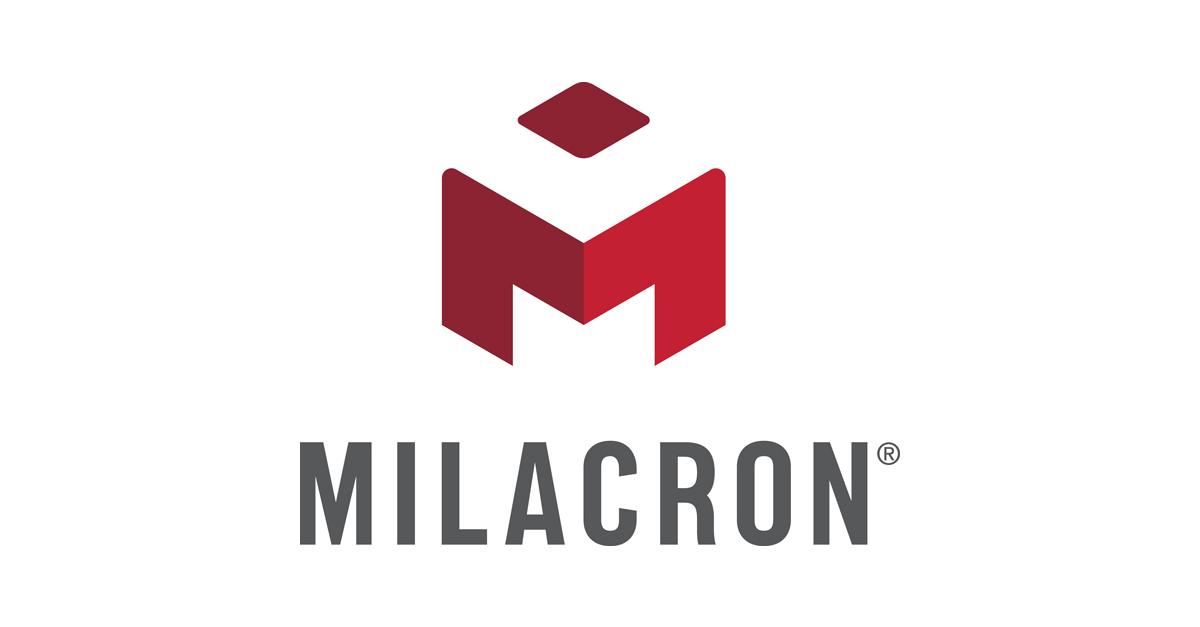 milacron-hiring