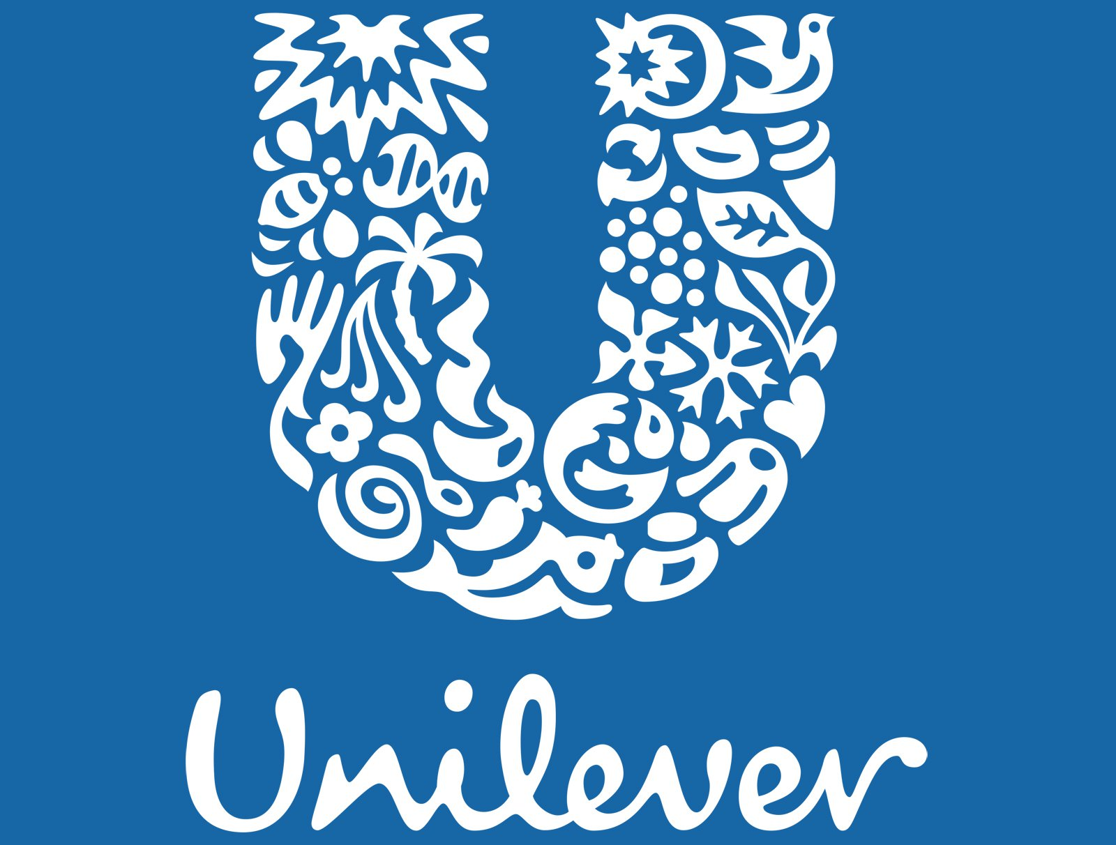 Unilever Hiring | Engineering Executive/ Senior Engineering Executive | B.E/B.tech in Mechanical |