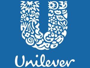 Unilever-Hiring