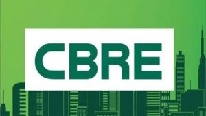 CBRE Hiring | Field Technical Executive | B.E/B.Tech in Mechanical or Electrical Engineering |