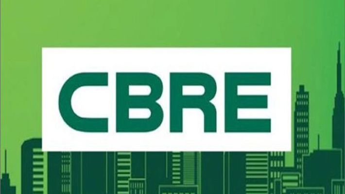 CBRE group Hiring | Property manager | B.E/B.Tech in Any Stream | Electrical, Mechanical, Refrigerator Certificate |
