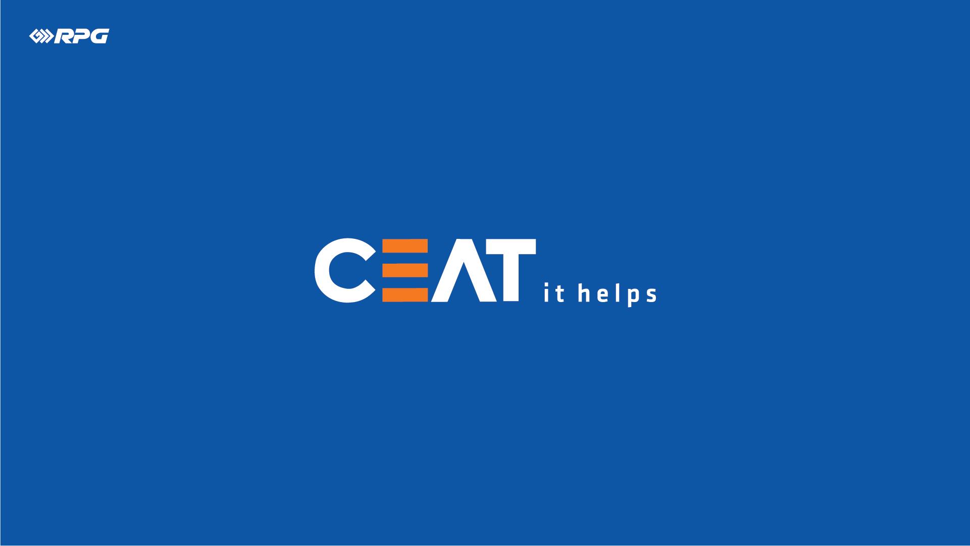 CEAT Hiring | Mechanical Design | B.E/B.tech in  Mechanical |
