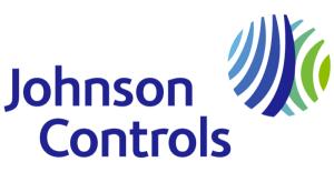 Johnson Controls Hiring | Mechanical Supervisor | Diploma/B.E/B.tech in Mechanical |