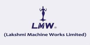 Lakshmi-Machine-Works-Hiring