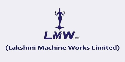 Lakshmi Machine Works Hiring | R&D Engineer | B.E/B.tech in Mechanical/Automobile/Aerospace |