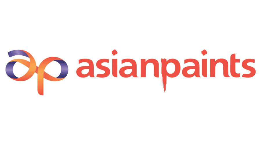 Asian Paints Hiring | Regional Service Officer | B.E/B.tech in Mechanical Engineering |