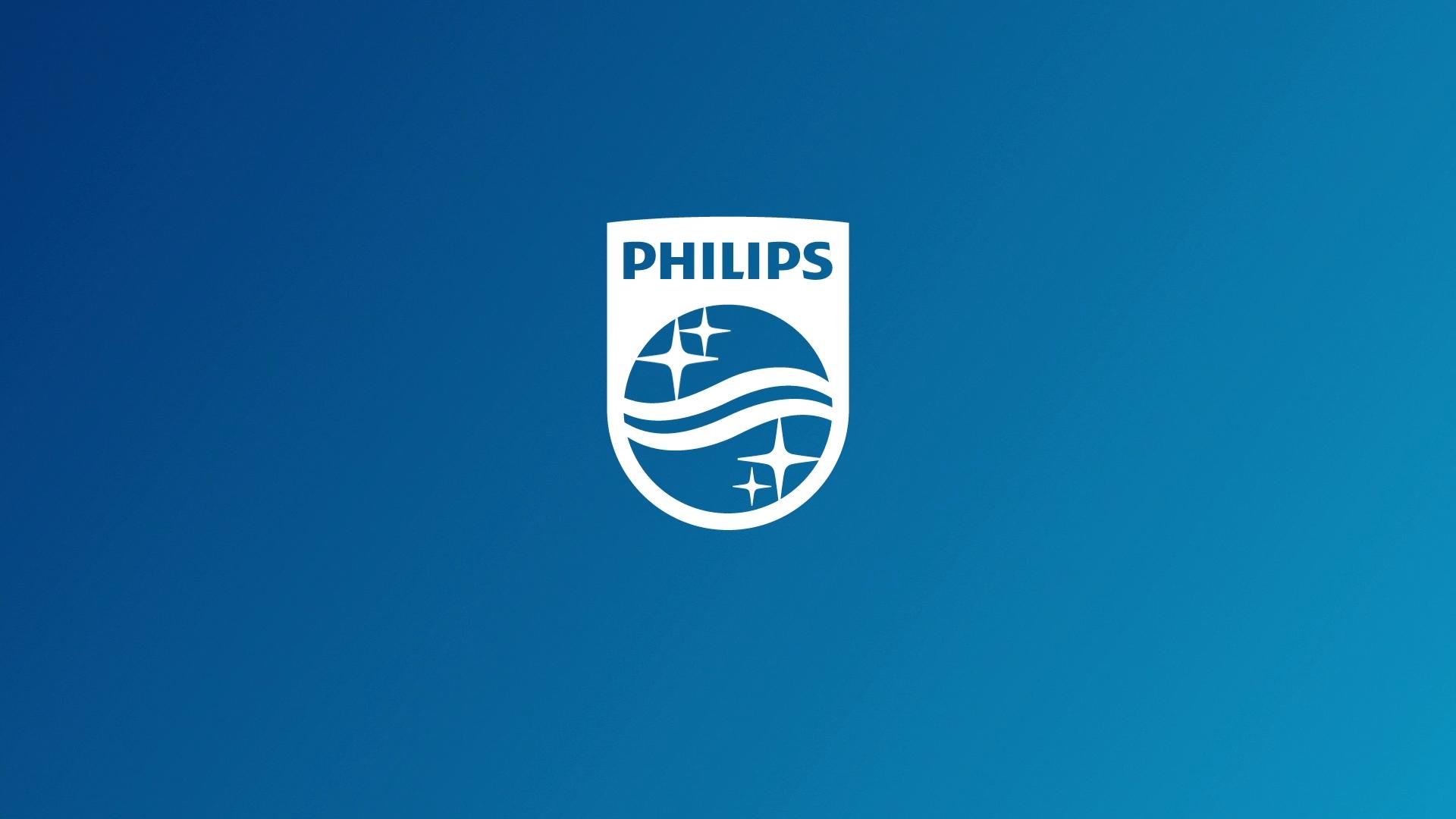 Philips Hiring | Buyer – Indirect Purchase | B.E/B.tech in  Mechanical/Electrical |