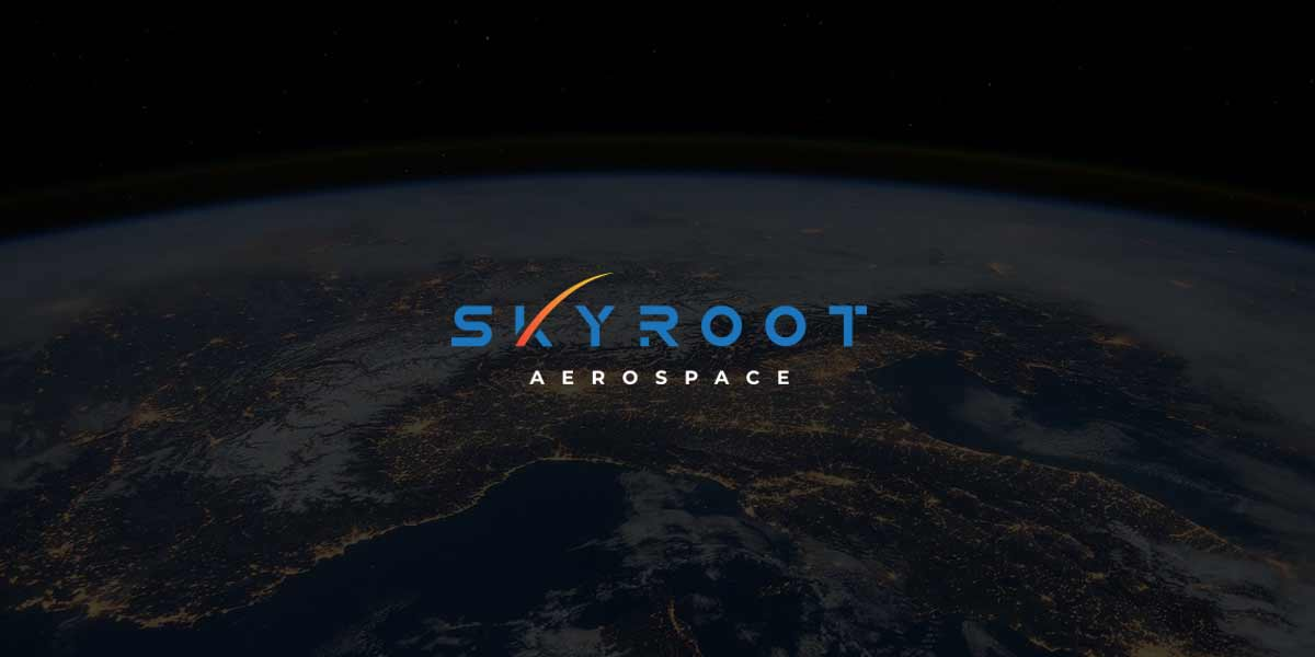 Skyroot Aerospace Hiring | Mechanical Design & Drafting Engineer | B.E/B.tech in Mechanical Engineering |