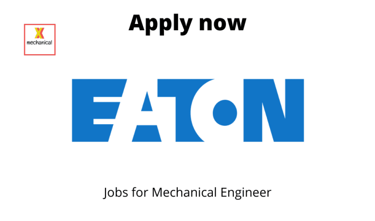 Eaton-hiring