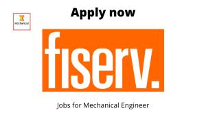 FISERV-hiring