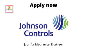 Johnson-Controls-Hiring