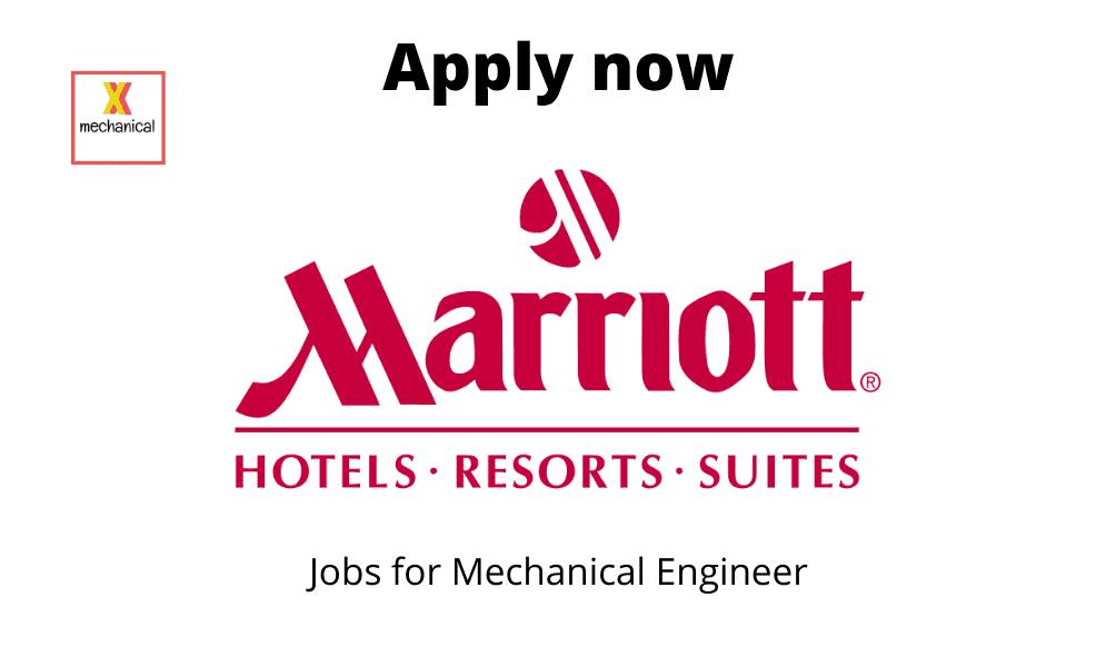 Marriott-International-hiring