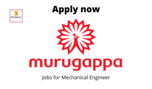 Murugappa Group Hiring | Freshers | Assistant Branch Manager | Graduates/ PG Graduates in any discipline |