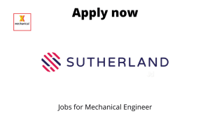 Sutherland Global Services Hiring | Freshers | Associate Customer Service Consultant (Chat) | High School diploma or GED |