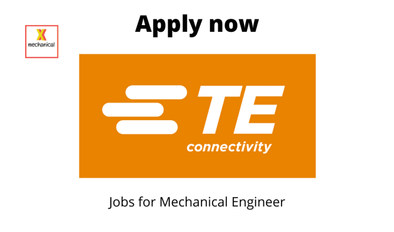 TE-Connectivity-hiring