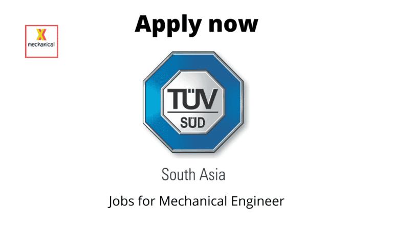 TUV-SUD-SOUTHASIA-hiring