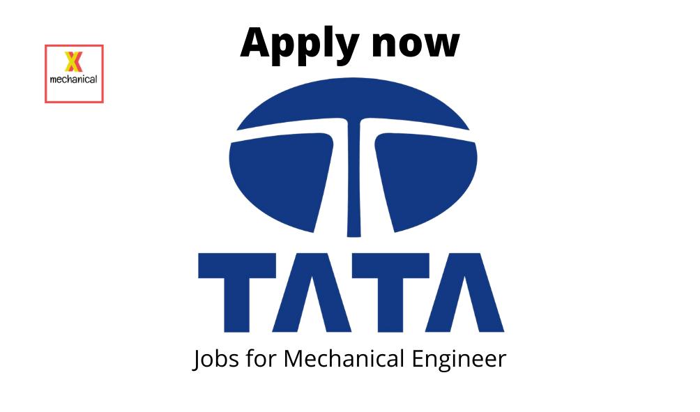 Tata-hiring