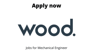 Wood Plc is hiring | Control & Instrumentation Engineer | Bachelor degree in Engineering |