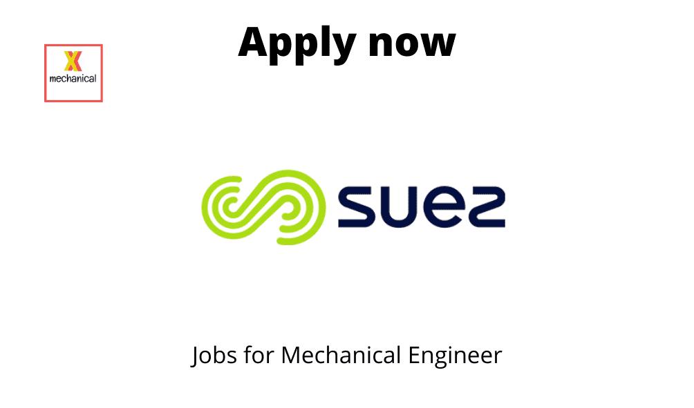 suez-water-technologies-solutions-hiring