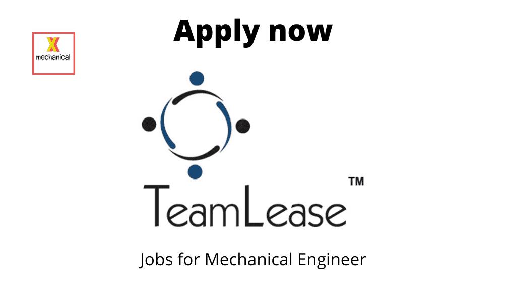teamlease-india-hiring