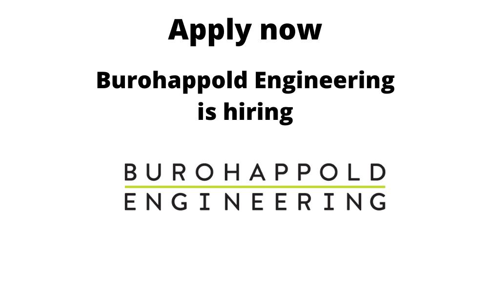 Burohappold-engineering-hiring
