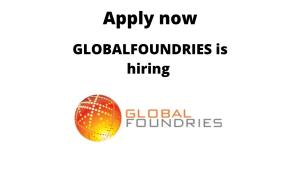 GLOBALFOUNDRIES-is-hiring
