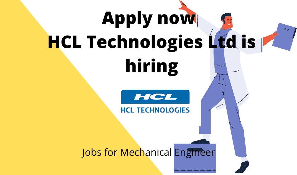 HCL-Technologies-Ltd-hiring