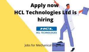 HCL-Technologies-Ltd-hiring