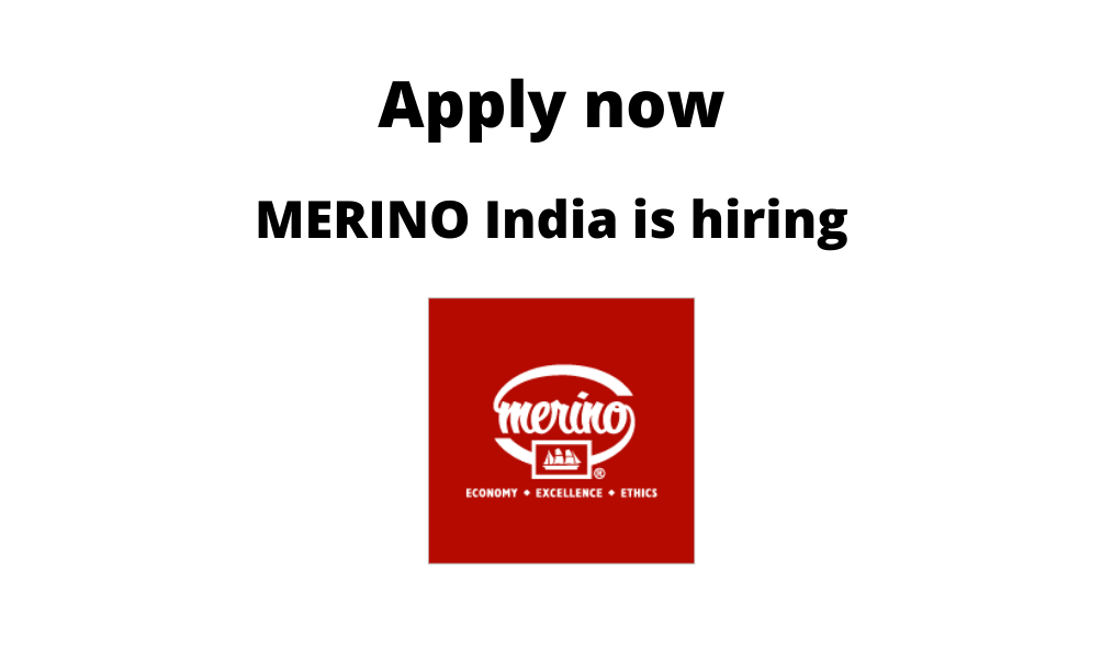 Merino Panel Products is Hiring | PPC Executive |
