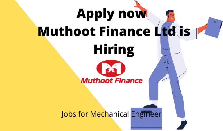 Muthoot-Finance-Ltd-Hiring